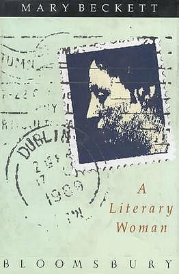 a-literary-woman