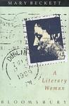 A Literary Woman