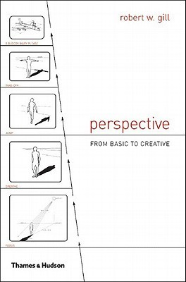 Perspective From Basic To Creative