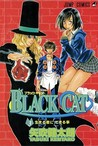 Black Cat, Volume 03