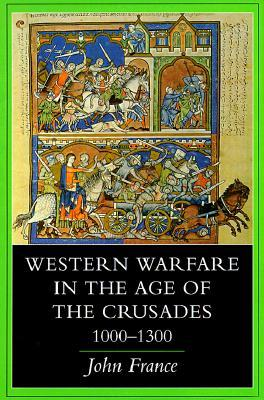 western-warfare-in-the-age-of-the-crusades-1000-1300