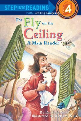 the-fly-on-the-ceiling-a-math-myth