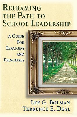 reframing-the-path-to-school-leadership-a-guide-for-teachers-and-principals