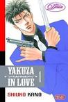 Yakuza In Love, Volume 1
