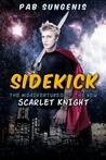 Sidekick by Pab Sungenis