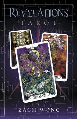 revelations-tarot