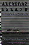 Alcatraz Island by Milton Daniel Beacher