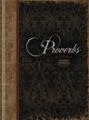 Proverbs Journal