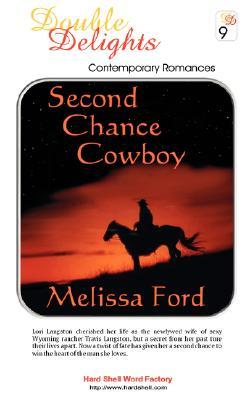 second-chance-cowboy-the-marriage-patent