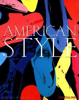 american-style