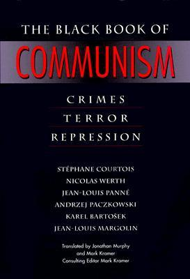 The Black Book of Communism by Stéphane Courtois