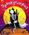 Spookyrumpus
