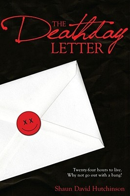 the-deathday-letter