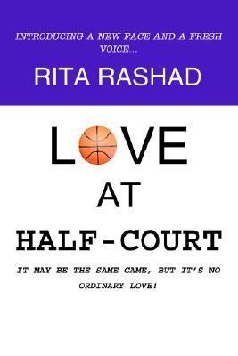 Love at Half-Court