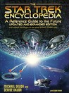 The Star Trek Encyclopedia