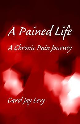 A Pained Life Libros electrónicos gratuitos para descargar en la PC