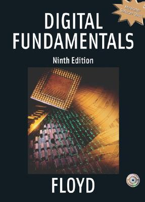 Digital fundamentals by thomas l floyd 942639 fandeluxe Images
