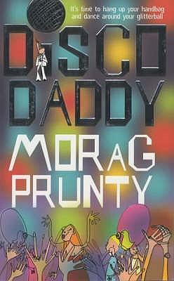 disco-daddy
