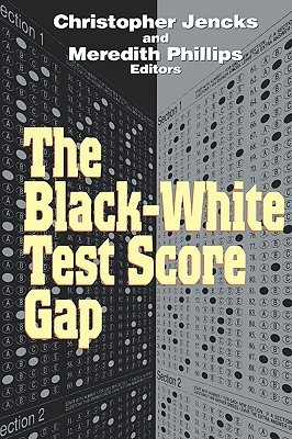 the-black-white-test-score-gap