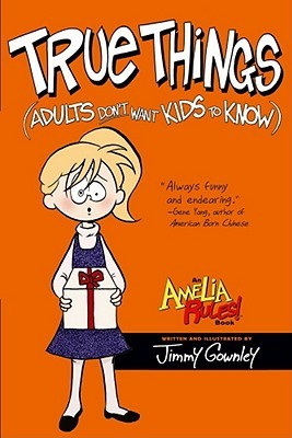 amelia-rules-volume-6-true-things-adults-don-t-want-kids-to-know