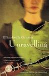 Unravelling by Elizabeth Graver