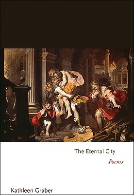 The Eternal City: Poems