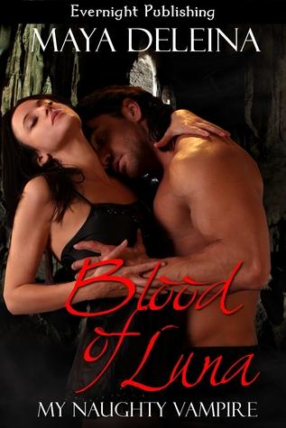 blood-of-luna-my-naughty-vampire-series-1