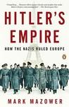 Hitler's Empire: ...