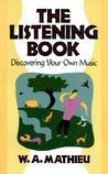 Listening Book