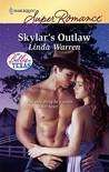 Skylar's Outlaw