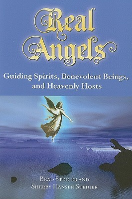 real-angels-guiding-spirits-benevolent-beings-and-heavenly-hosts
