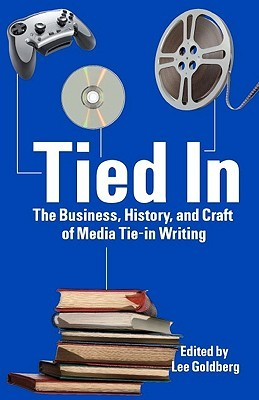 tied-in-the-business-history-and-craft-of-media-tie-in-writing