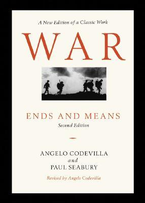 War: Ends and Means
