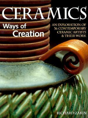ceramics-ways-of-creation