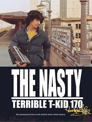 The Nasty Terrible T-Kid 170
