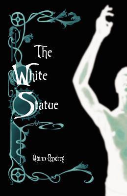 The White Statue