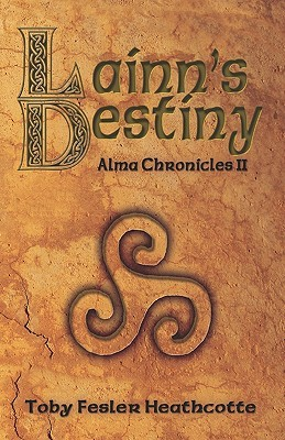lainn-s-destiny-alma-chronicles
