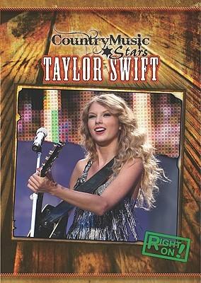 Taylor Swift by Mary Molly Shea