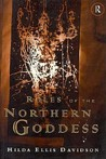 Roles of the Northern Goddess by Hilda Roderick Ellis Davidson
