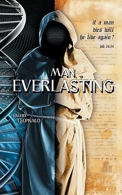 Man Everlasting
