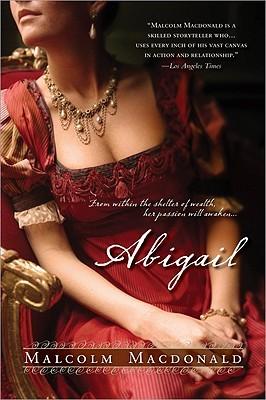 Abigail Descarga gratuita de un manual