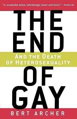 Hyper-heterosexuality definition
