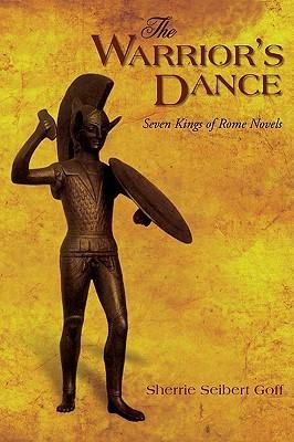 the-warrior-s-dance