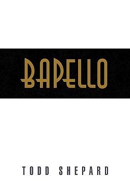 Bapello