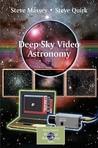 Deep-Sky Video Astronomy by Steve Massey