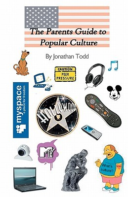 the-parents-guide-to-popular-culture