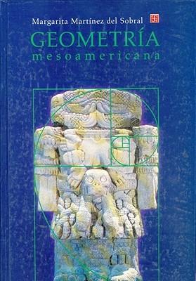 Geometría mesoamericana