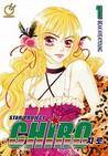 Star Project Chiro, Volume 1