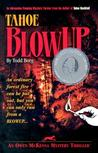 Tahoe Blowup (Owen McKenna #2)