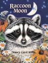 Raccoon Moon